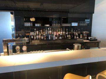 lufthansa business lounge frankfurt a26 hochprozentiger alkohol