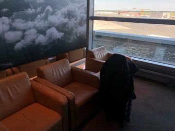 lufthansa business lounge frankfurt a26 sessel