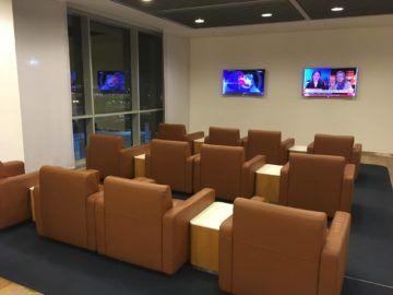 lufthansa senator loungeb frankfurt sitzbereich3