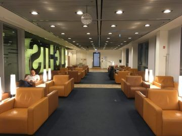 lufthansa senator loungeb frankfurt sitzbereich4