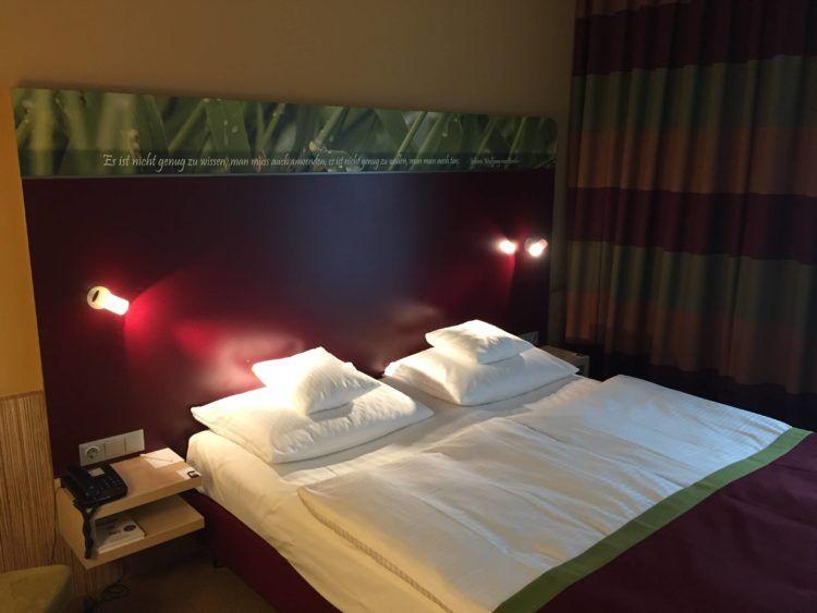 moevenpick hotel frankfurt city 2