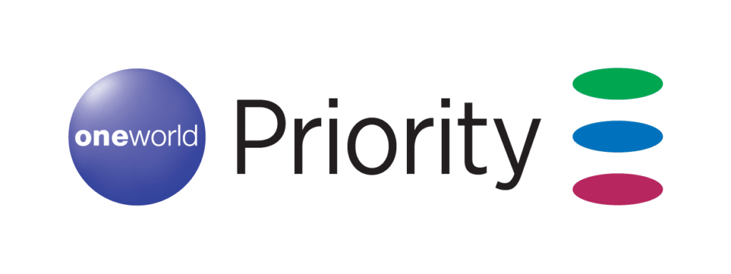 oneword priority emsaru landscape pos cmyk jpg