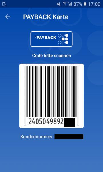 payback app barcode bearbeitet
