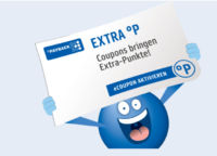 Payback Coupons im Payback Punkte Wiki