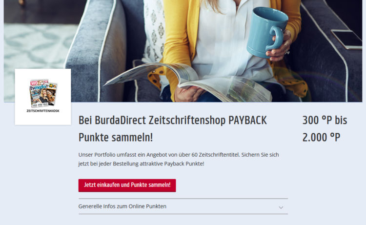 payback oesterreich burdadirect