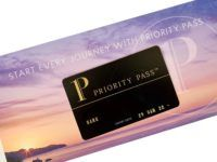 priority pass prestige american express