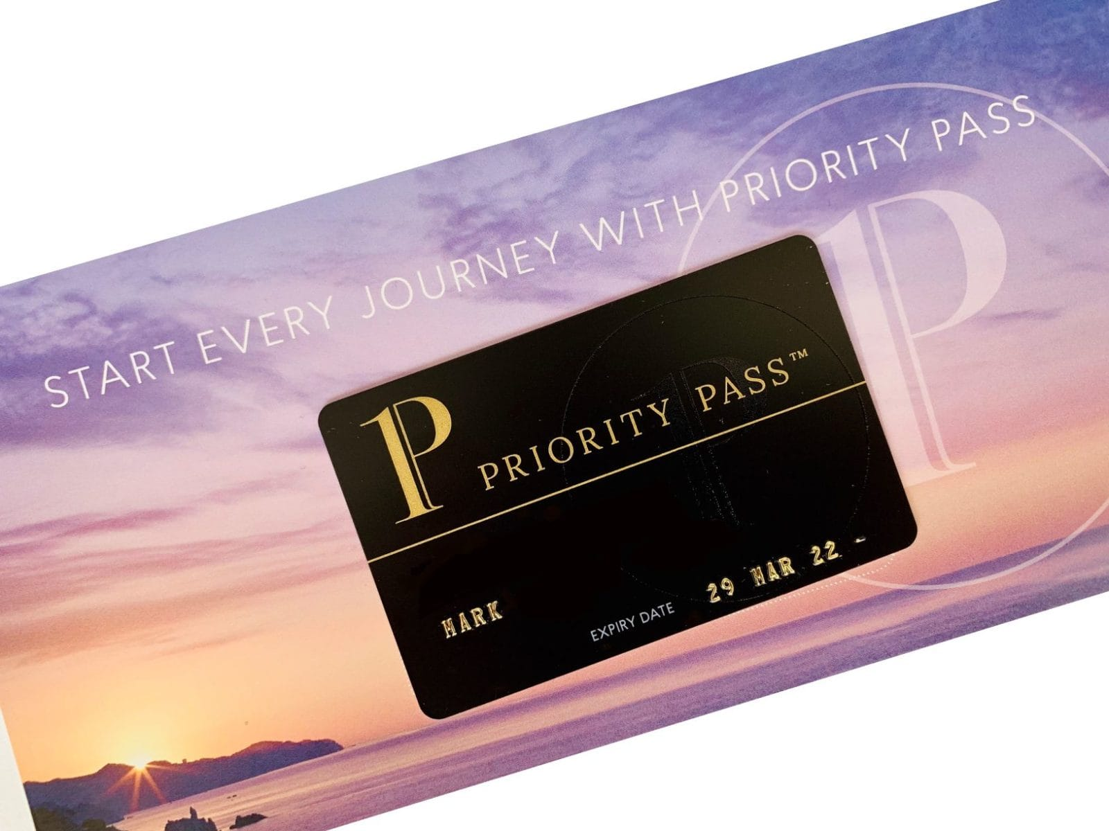 Gratis: American Express Platinum Priority Pass  meilenoptimieren.com