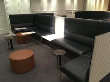 qantas london lounge londonheathrow sitzbereich2