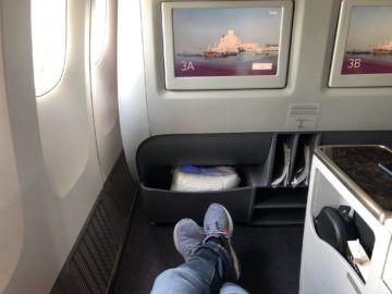 qatar airways business class boeing 777 200lr beinfreiheit