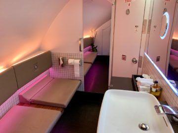 qatar airways first class a380 bad 1