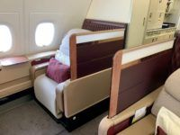 qatar airways first class a380 sitz 3