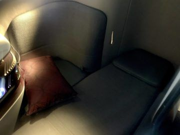 qatar airways qsuite boeing 777 300er bett 1