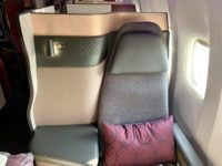 qatar airways qsuite boeing 777 300er sitz 2