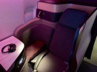 qatar airways qsuite boeing 777 300er sitz 3