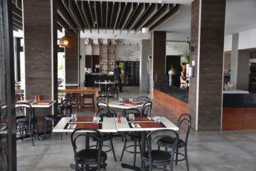 restaurant koro