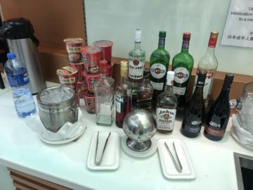royal orchid lounge hong kong hochprozentiger alkohol