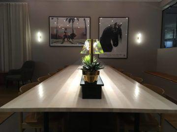 sas gold lounge stockholm arbeitsplaetze2
