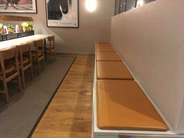 sas gold lounge stockholm bank