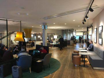 sas gold lounge stockholm sitzbereich2 1