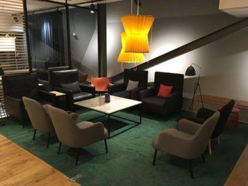 sas gold lounge stockholm sitzmoegichkeiten6
