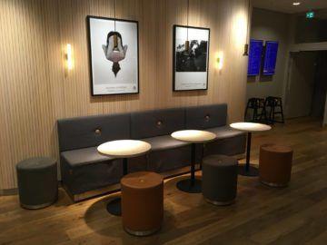 sas gold lounge stockholm sitzmoegichkeiten8