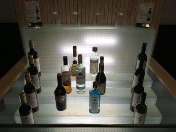 sas stockolm gold lounge alkoholische getraenke 2