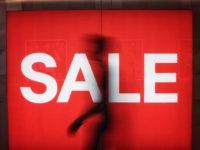 shopping sale unsplash