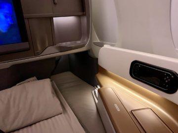 singapore airlines business class a350 900ulr bett 2