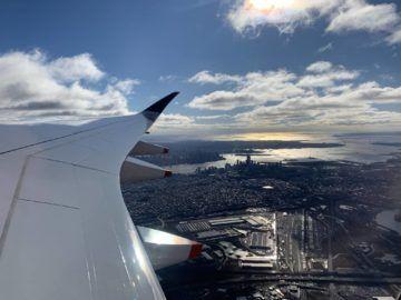 singapore airlines business class a350 900ulr start 3