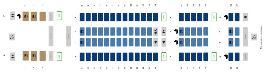 singapore airlines a380 sitzplan upper deck e1532244590844