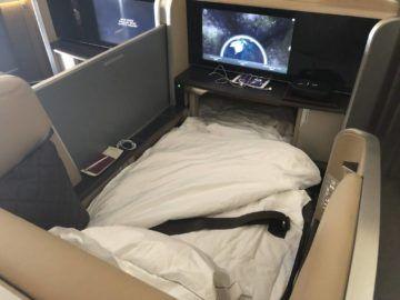 singapore airlines first class 777 bett2