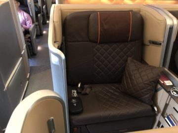 singapore airlines first class 777 sitz2