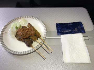singapore airlines neue business class a380 sattespiesse 1