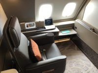singapore airlines neue first class a380 suite3a