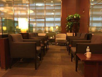 singapore krisflyer gold lounge terminal3 sitzbereich3