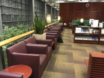 singapore krisflyer gold lounge terminal3 sofas