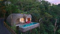 small luxury hotels keemala phuket