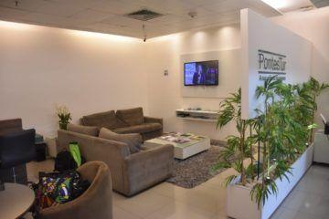 sofas tv zeitschriften pontestur lounge recife