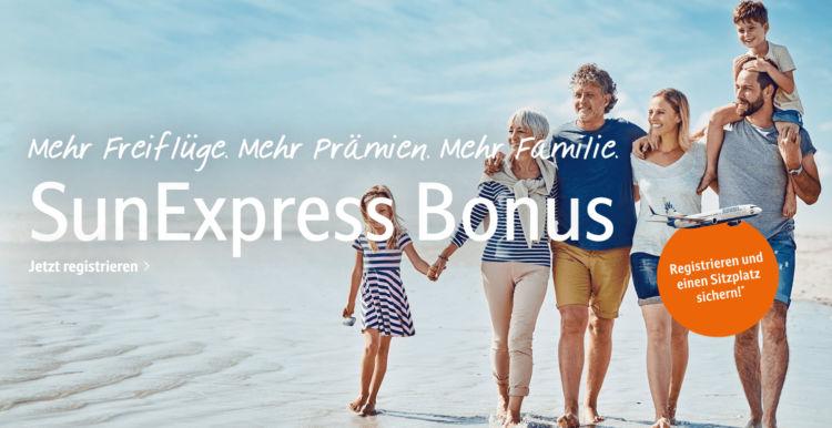 sunexpress bonus beitragsbild