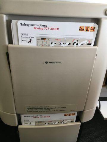 swiss business class 777 300er sitz 3 e1553285973728