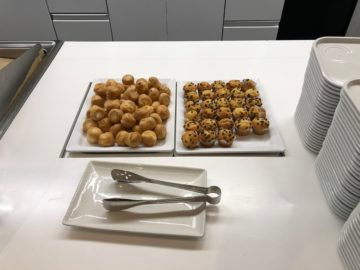 swiss business lounge zurich e gates muffins