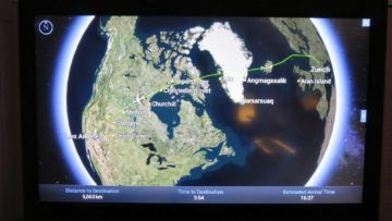 swiss first class boeing 777 300er flightshow 2