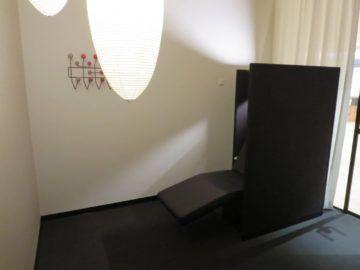 swiss first class lounge zuerich a ruhebereich 4