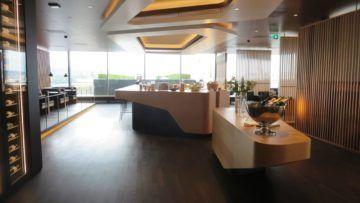 swiss first class lounge zuerich e bar 1