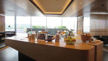 swiss first class lounge zuerich e bar 2