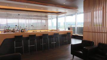 swiss first class lounge zuerich e bar 4