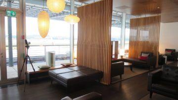 swiss first class lounge zuerich e fernglas 1
