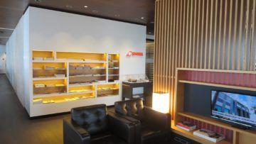 swiss first class lounge zuerich e zeitschriften 1
