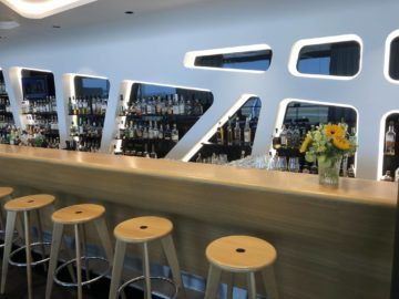 swiss senator lounge zuerich airport gates e whiskybarhockers