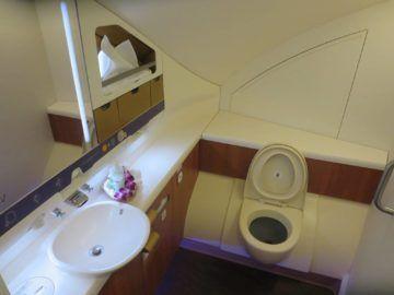 thai airways first class a380 bad 1